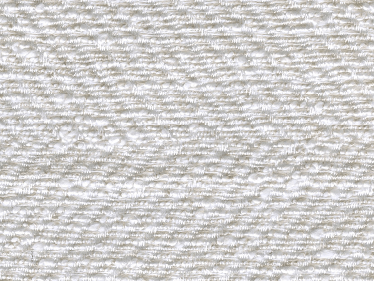 Holland and Sherry Pampas stain resistant upholstery fabric in Clara color