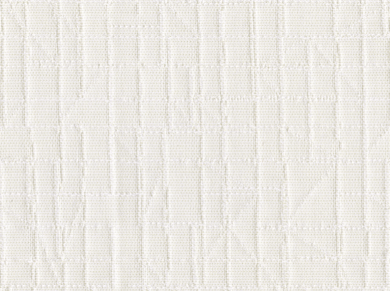 Holland and Sherry Hanover Square stain resistant upholstery fabric in Bone color
