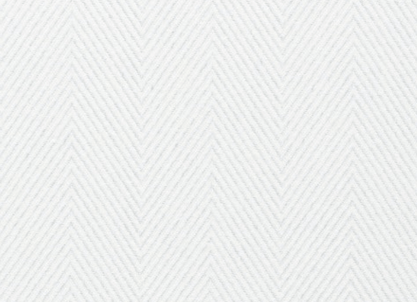 Stark Cortez Point stain resistant upholstery fabric in Sky color