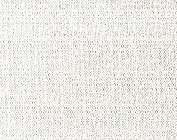 Stark Crestmoor stain resistant upholstery fabric in Pearl color