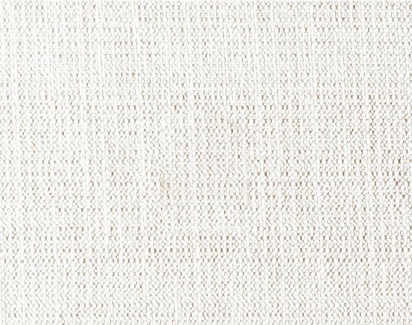 25 Best White Stain-Resistant Upholstery Fabrics — Revitaliste | Upholstery & Furniture Refinishing & Restoration & Interior Design, San Francisco, CA