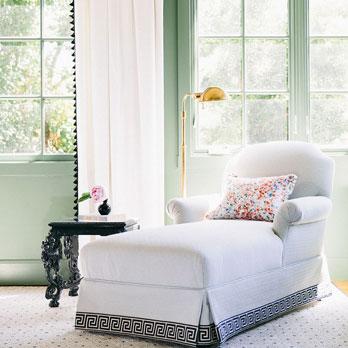 Expert upholstery San Francisco