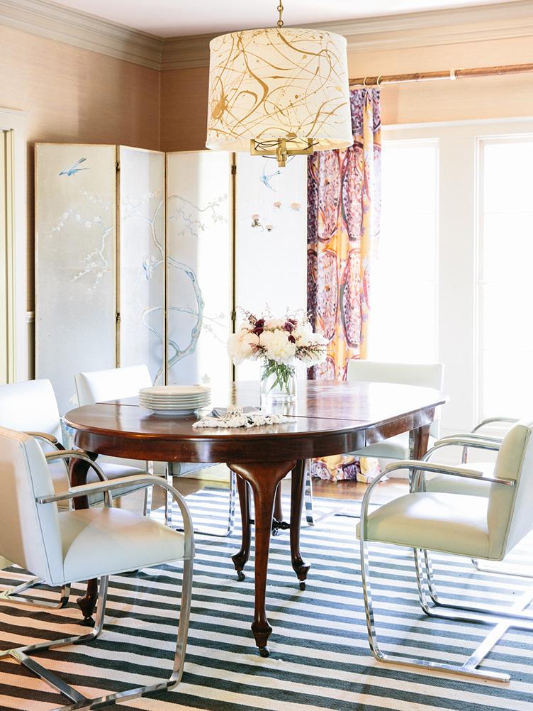 Expert furniture refinishing San Francisco