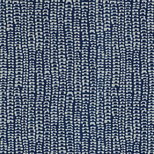Hable Construction Batik Bluefin | Upholstery fabric San Francisco Bay Area and Los Angeles