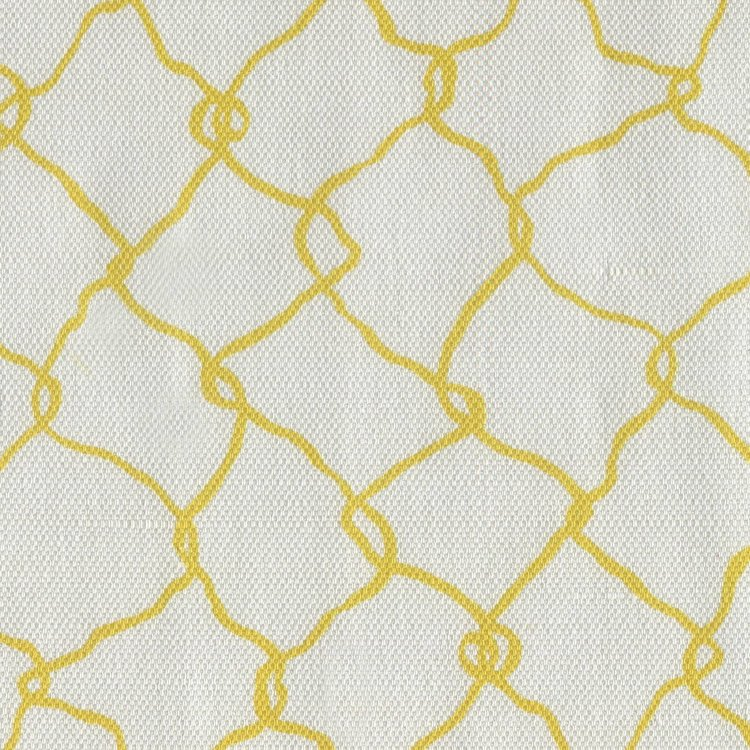 Net Canary | Upholstery fabric San Francisco Bay Area and Los Angeles