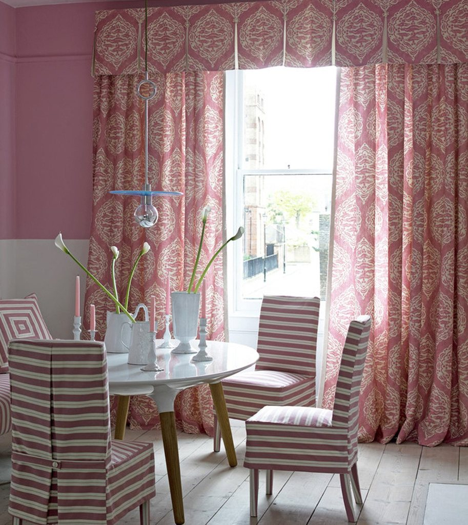Penny Morrison Upholstery fabric San Francisco Bay Area and Los Angeles