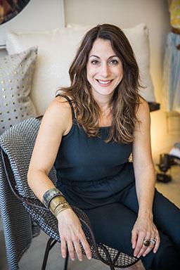 Elena Calabrese Interior Design   Revitaliste