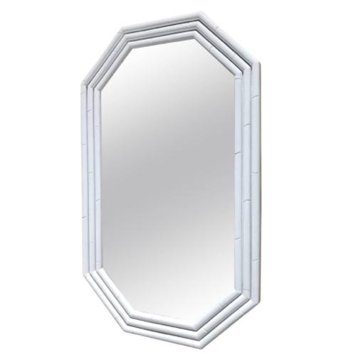 Lacquering mirror frames San Francisco Bay Area and Los Angeles