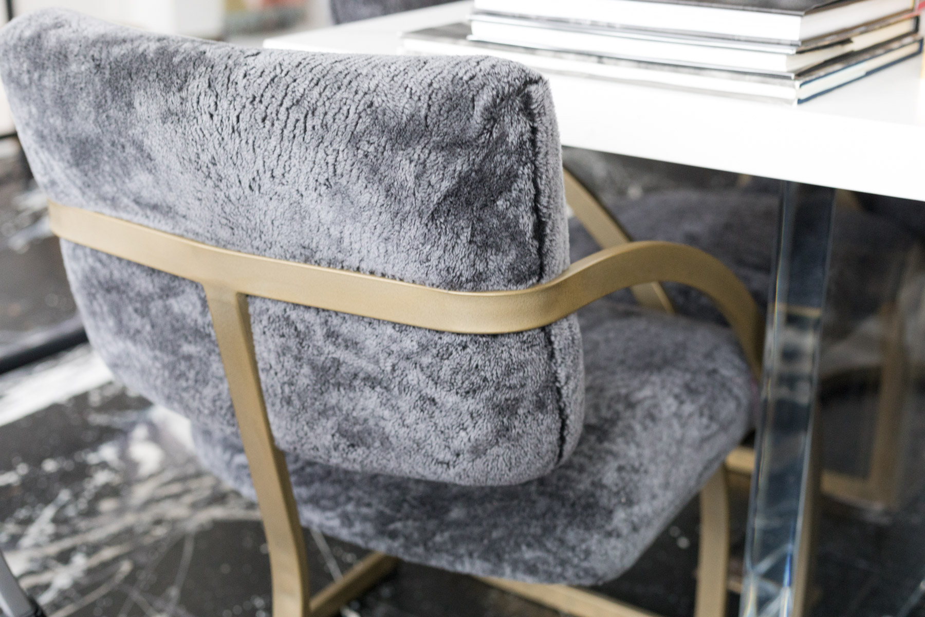 Expert upholstery San Francisco Bay Area and Los Angeles