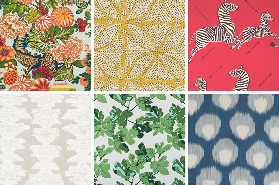 10 Perfect Indoor Outdoor Fabrics For, Indoor Outdoor Fabrics