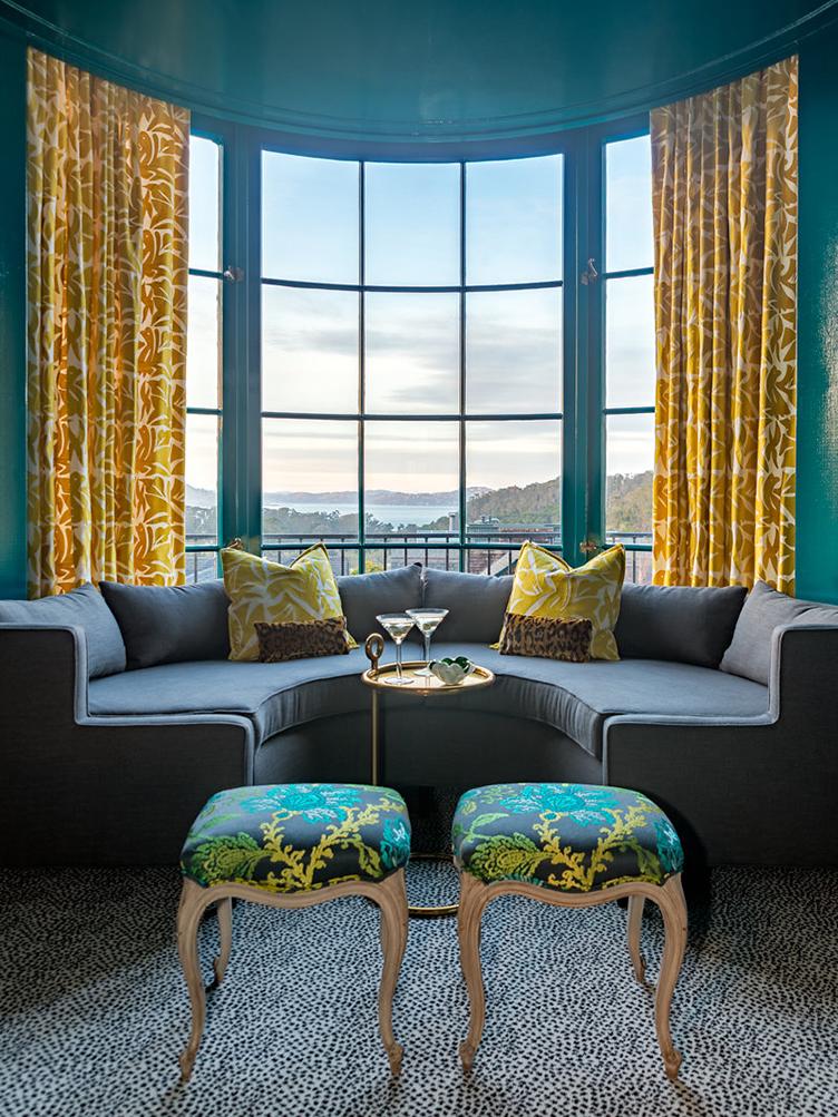 Sofa upholstery San Francisco Bay Area