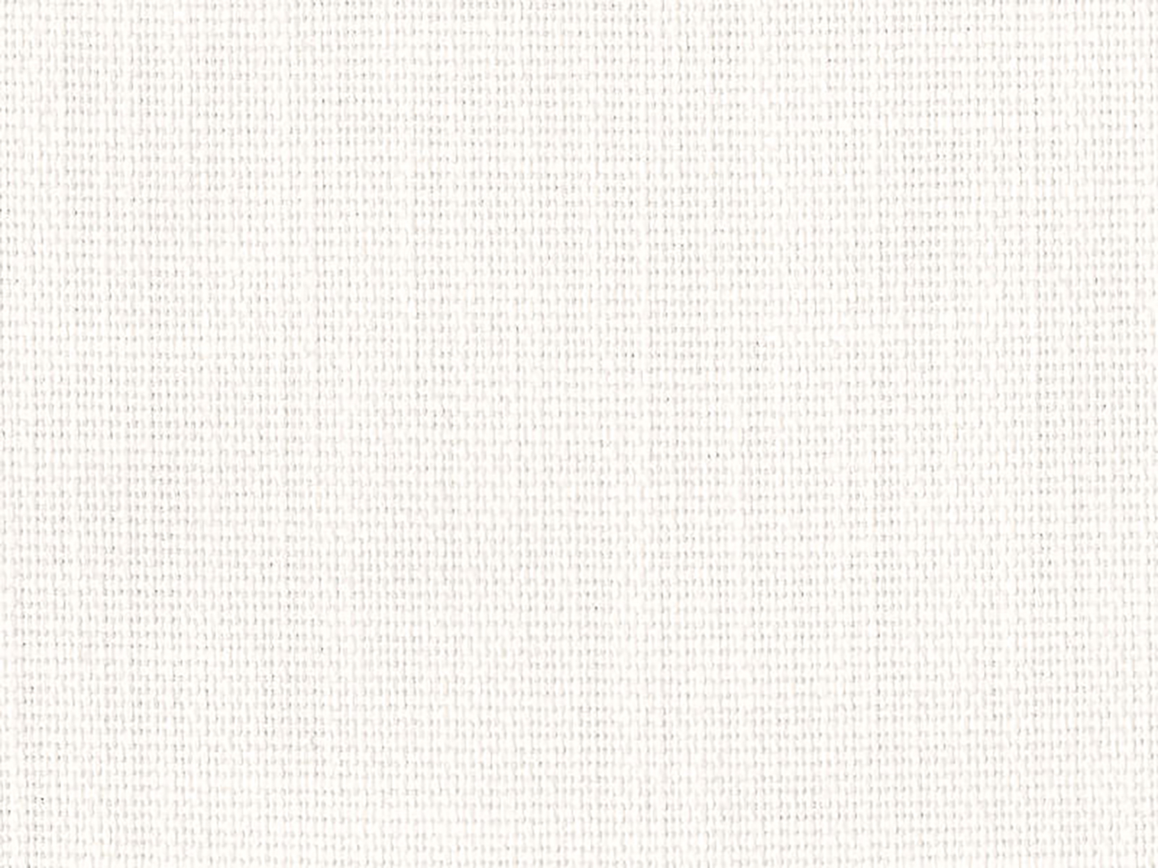 White stain resistant upholstery fabric San Francisco | Los Angeles