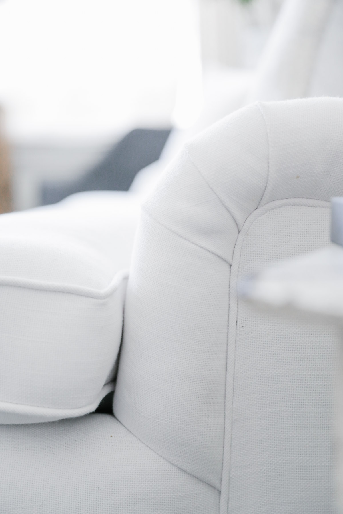 Best upholstery San Francisco | Los Angeles