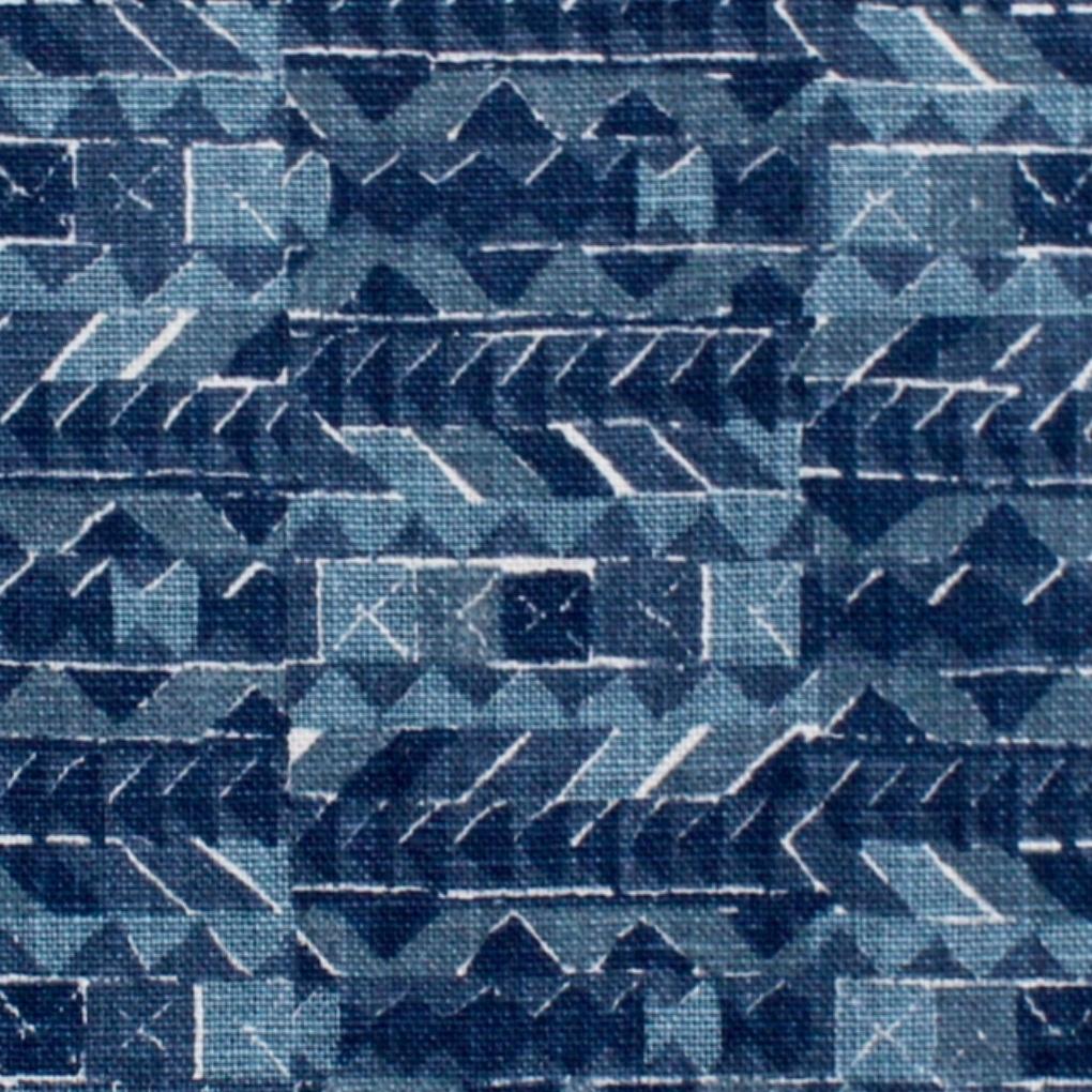 Peter+Dunham+Textiles+%22Zaya%22+upholstery+fabric