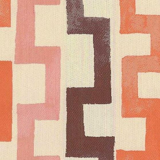Hable-Construction_Fluidity_Rouge_Pink_Orange_Global_No-Sub-Theme_Indoor_Outdoor_Belladura_No-H-No-V-.jpg