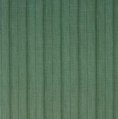 """""""Malabar"""" in green"""