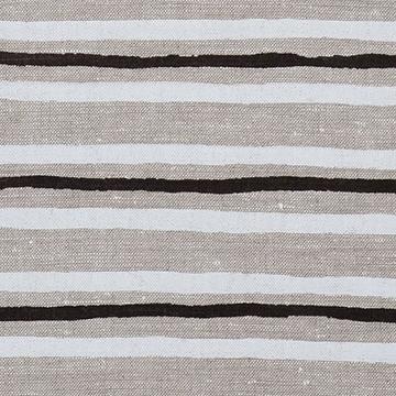 Anne-Kirk-Textiles_Chandra_Black-White_Black_Black-_-White_Stripes_No-Sub-Theme_Patterned_All-Natural_No-H-_No-V-.jpg