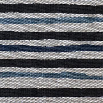 Anne-Kirk-Textiles_Tika_Midnight-Blue_Blue_Dark-Blue_Stripes_No-Sub-Theme_Patterned_All-Natural_No-H-_No-V-.jpg