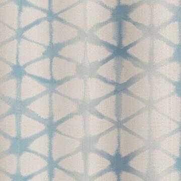 """Quercus & Co """"Morph"""" in Sea Blue"""