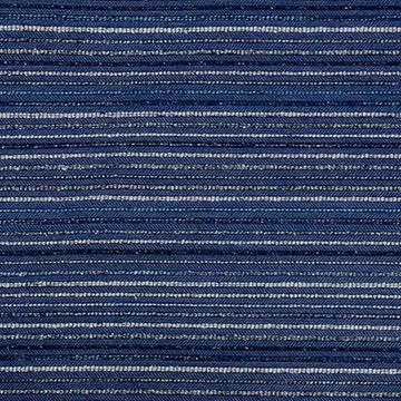 """Anne Kirk Textiles """"Kuba"""" in Ink"""