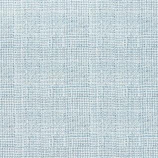 "Clay McLaurin Studio ""Tweed"" in Indigo"