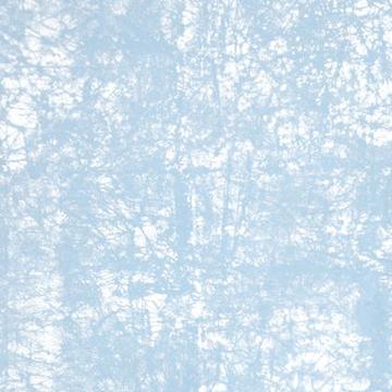 "Eva Sonaike ""Koja"" in Blue"