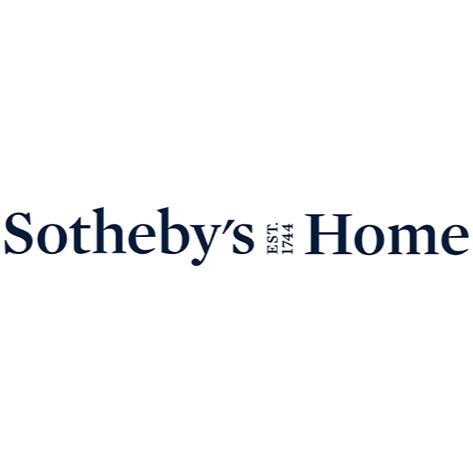 Sotheby's Home | 2019