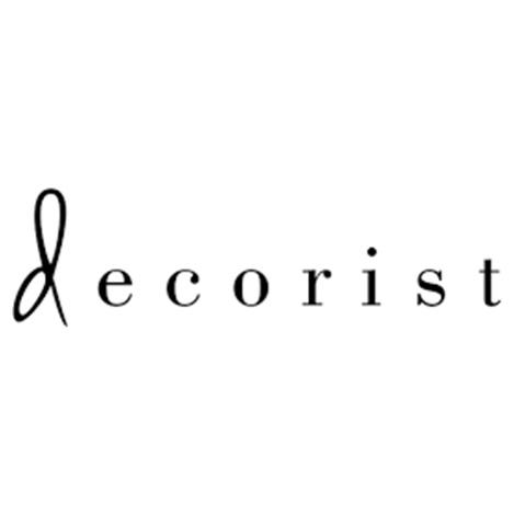 decorist | 2018