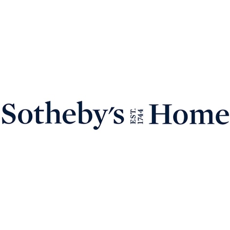 Sotheby's Home | 2017