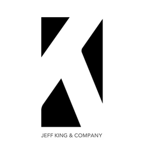Jeff King & Co