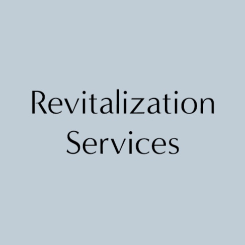 HelpCenter_RevitalizationServices_500x500.jpg