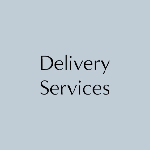 HelpCenter_DeliveryServices_500x500.jpg
