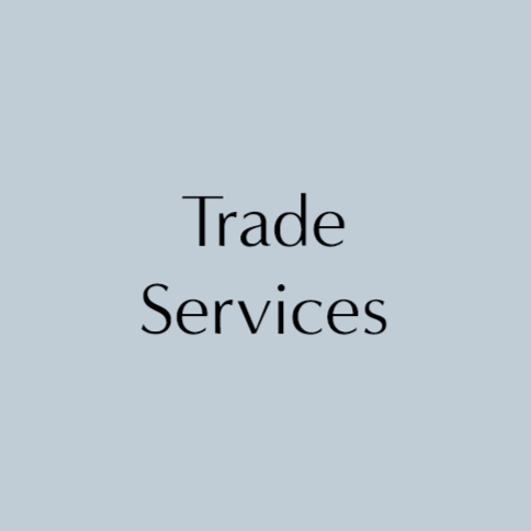 HelpCenter_TradeServices_500x500.jpg
