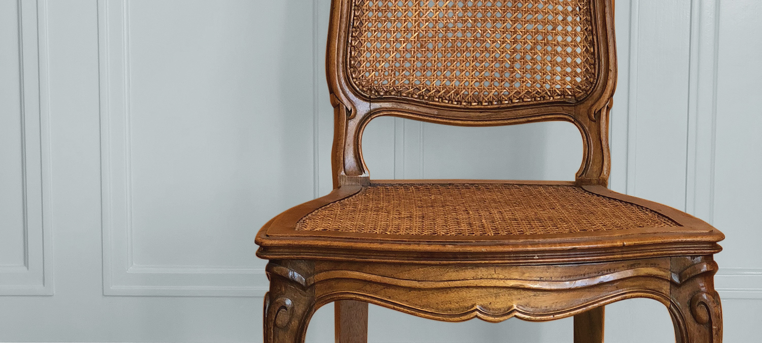 Revitaliste | Chair Caning Services | San Francisco |  Los Angeles.jpg