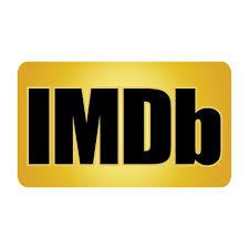 SPORTSBRANDEDMEDIA on IMDB