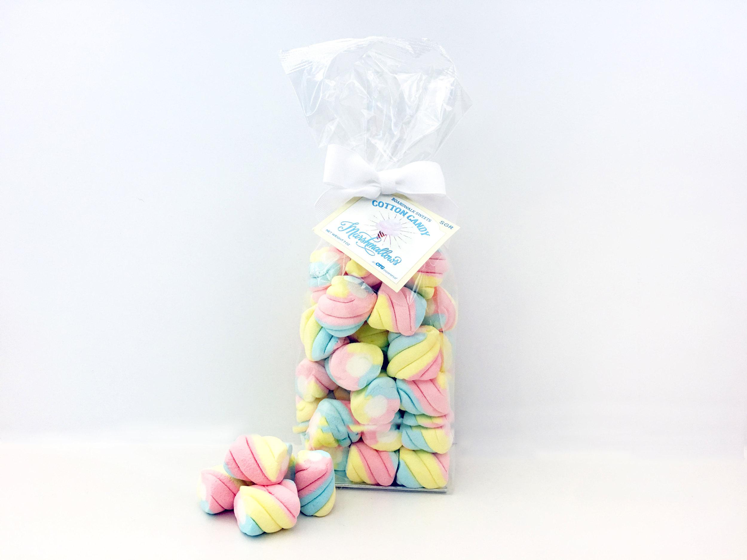 marshmallow.notext.jpg