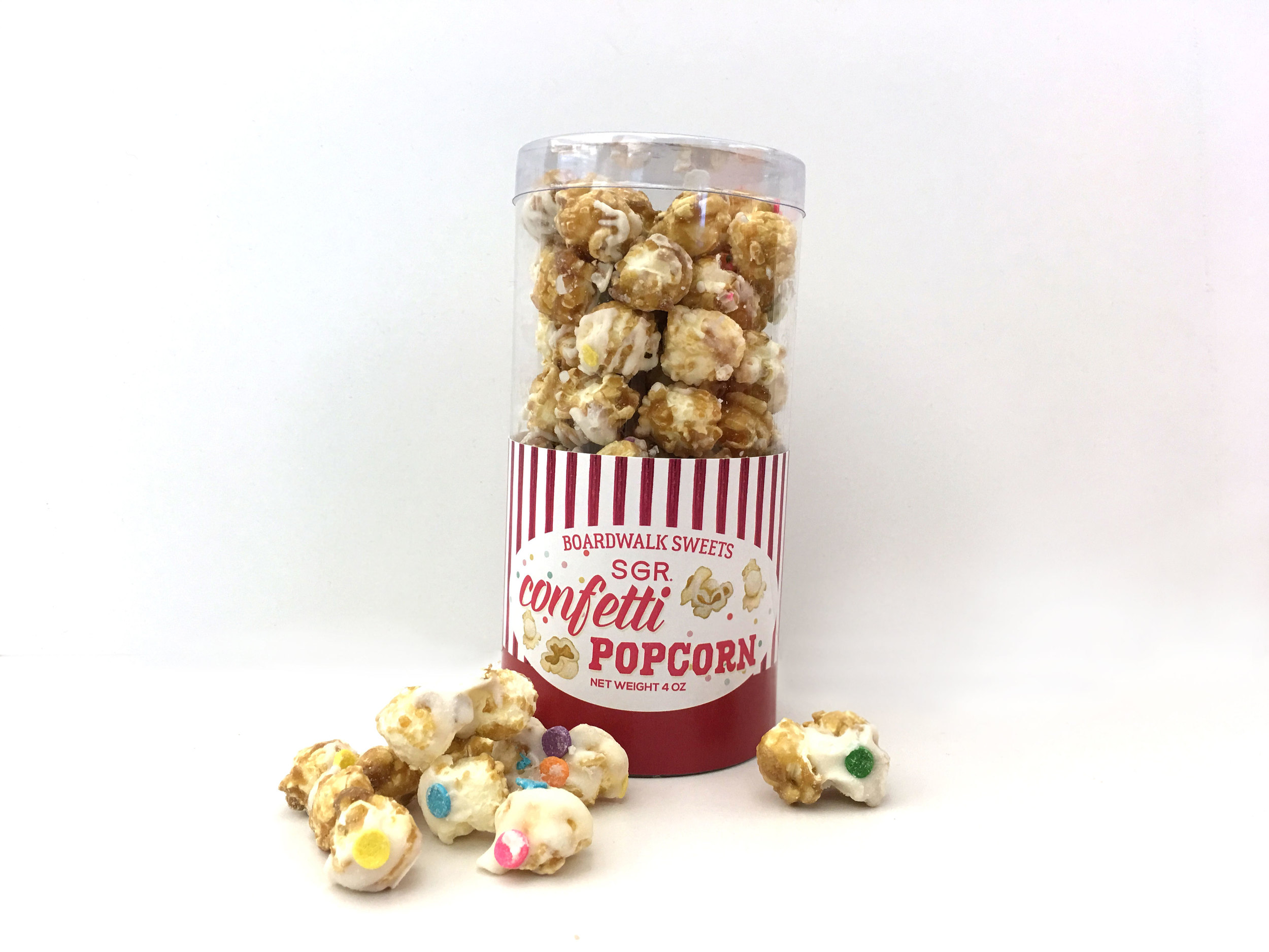 popcorn.notext.jpg