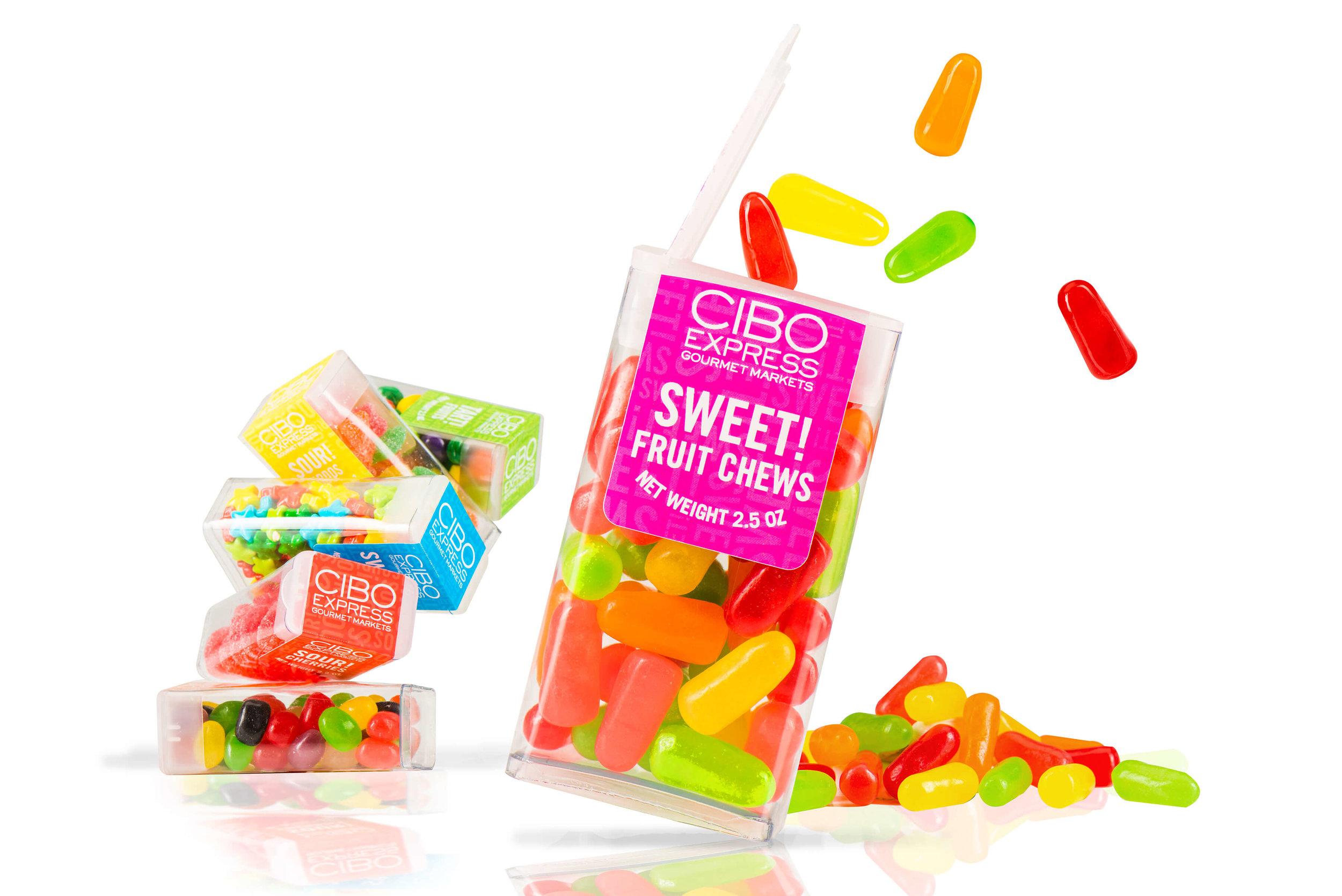 Candy Cibo (1).jpg