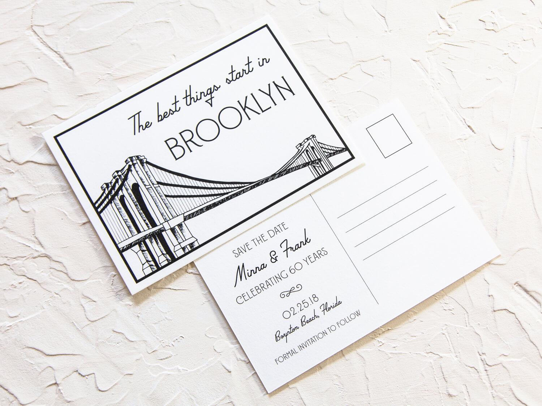 JP-calligraphy-portfolio-109.jpg