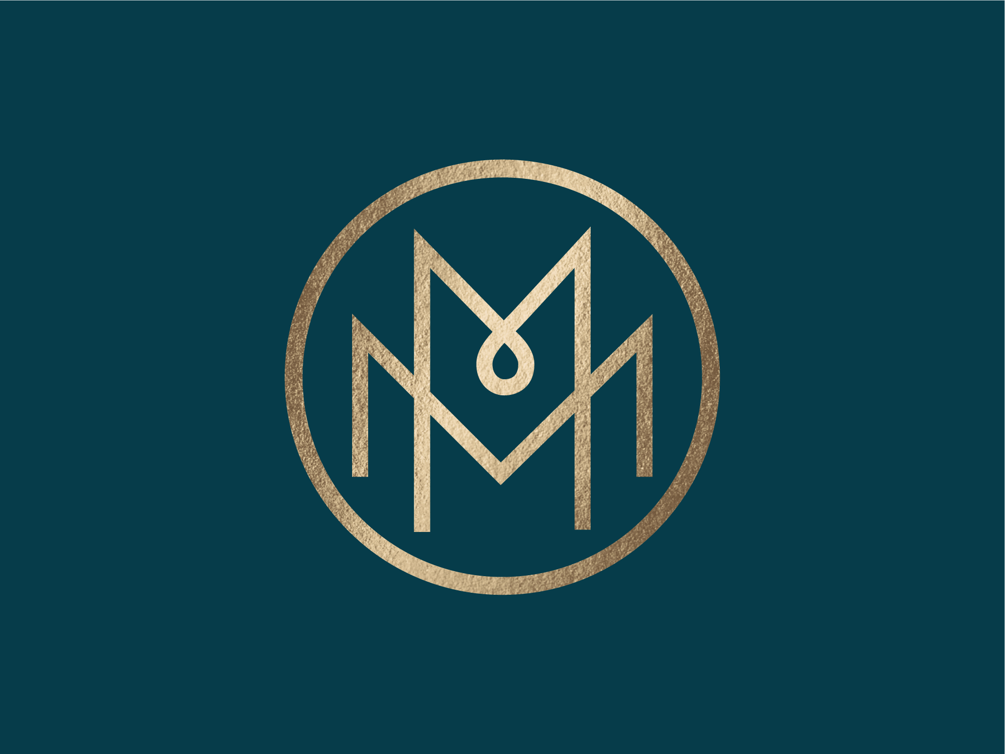 MM_Secondary_Logo-01.png