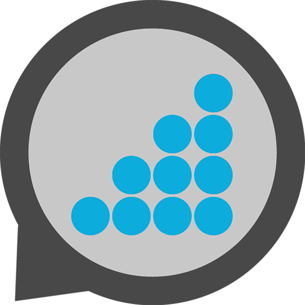 bluecable_networks-icon-16-0403-1024x1024.png