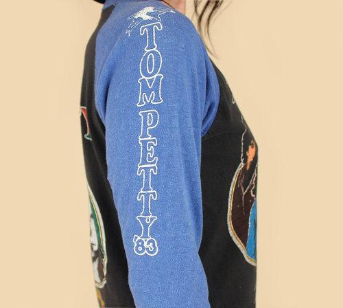 bricabreizh t Shirt d Day Vintage Moto 18476