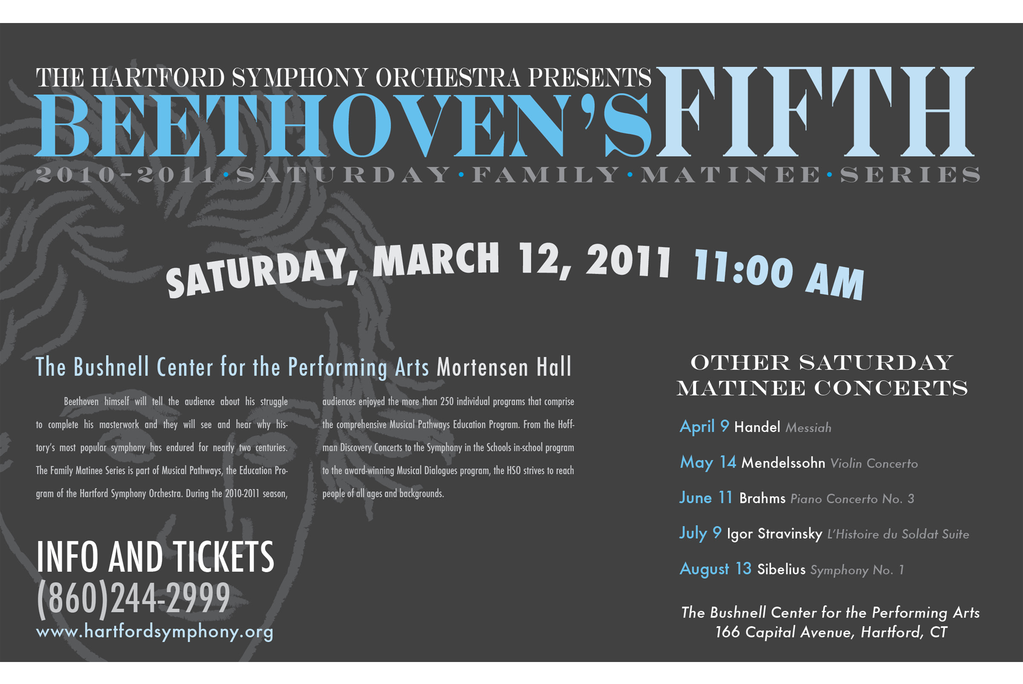 Beethoven_WebsitePic.png