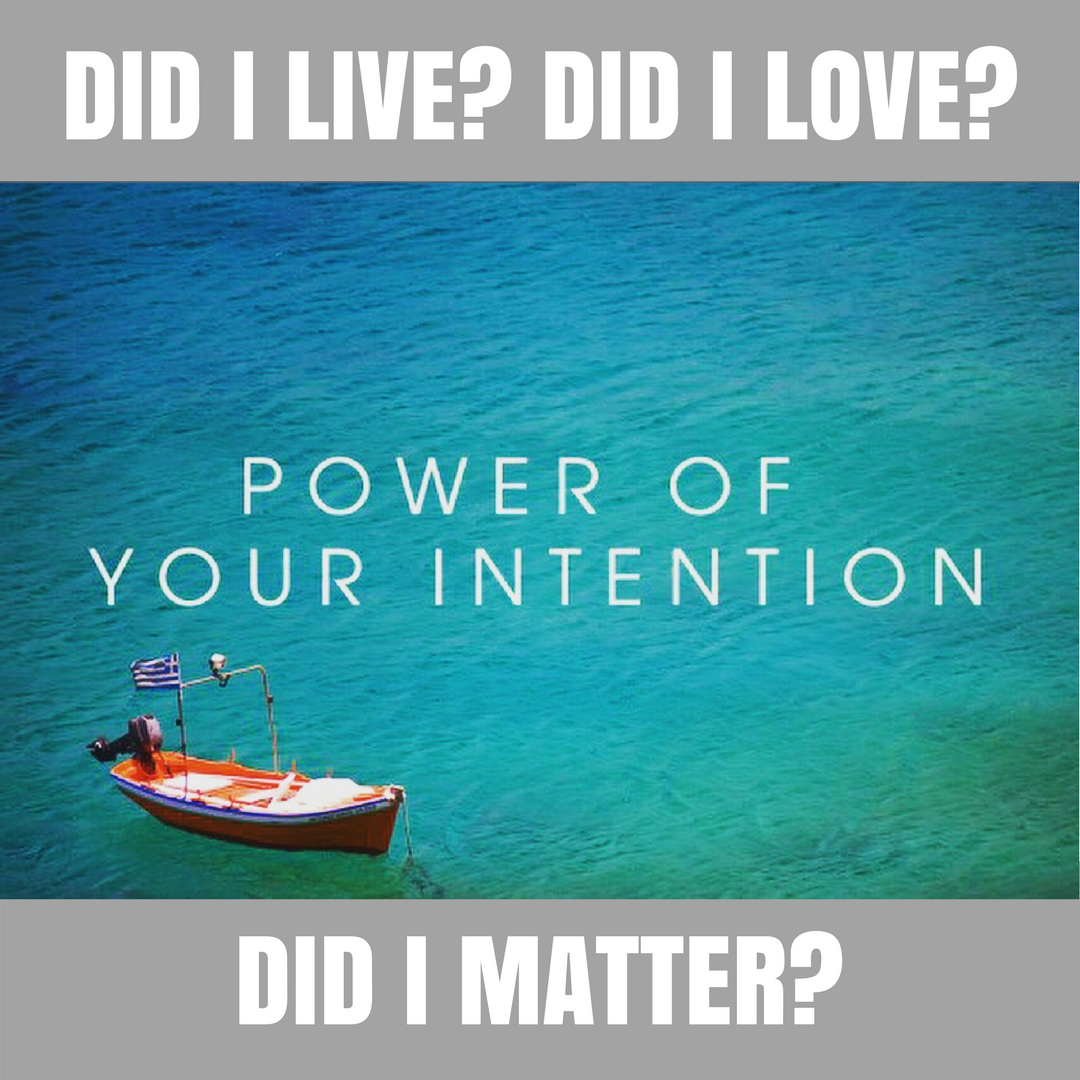 Power of your intention.png