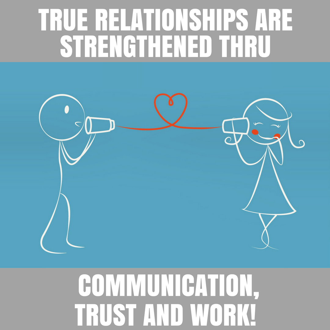 True relationships.png