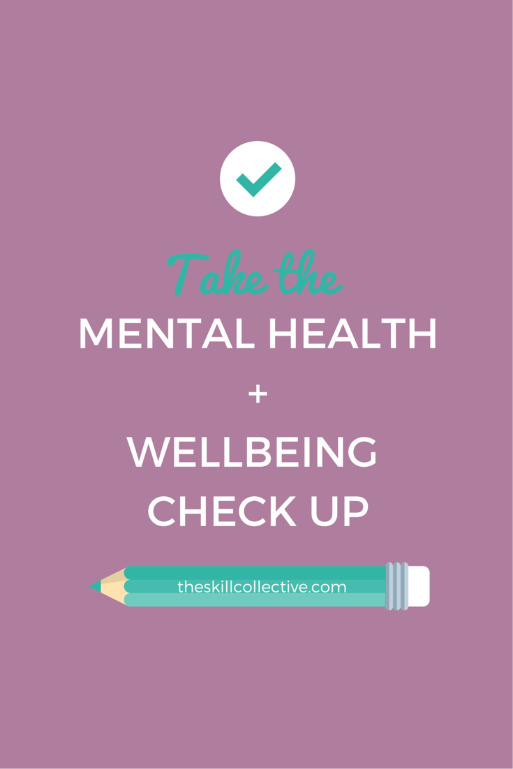Check Up - mental health and wellbeing.png