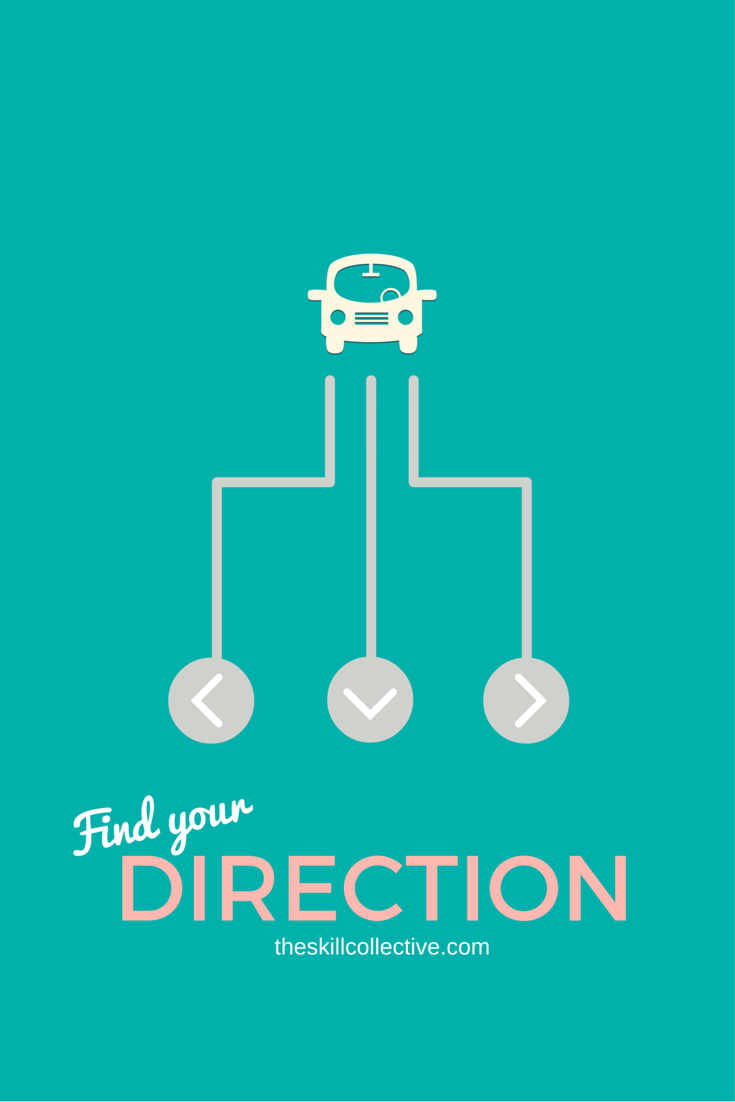 Find Your Direction.png