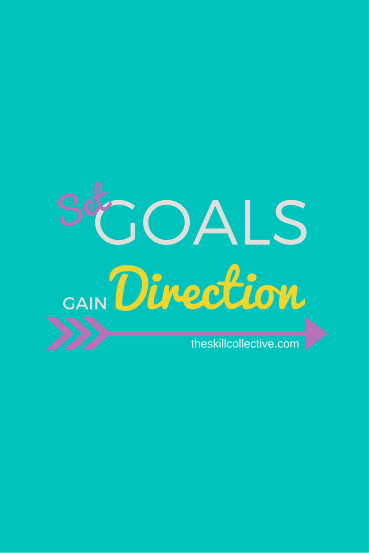Set goals gain direction.png