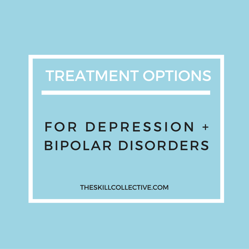 Clinical Psychologist Subiaco Perth The Skill Collective Treatment Depression Bipolar.png