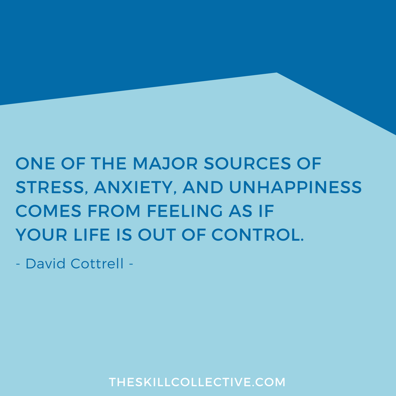 stress anxiety depression unhappy control clinical psychologist perth subiaco.png